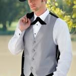 (Jim's Formal Wear even offers Western style tuxes)